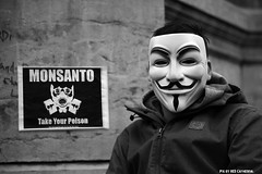 Million Mask March (Red Cathedral is in Malta) Tags: brussels blackandwhite streetart car graffiti dc peace mask noiretblanc zwartwit sony protest guyfawkes streetphotography greenpeace bruxelles anarchy vforvendetta poison alpha anarchist anonymous brussel resist monsanto redcathedral demontrate gunpowderplot rememberrememberthefifthofnovember occupy a850 eventcoverage sonyalpha aztektv millionmaskmarch mmm2015