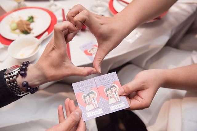 台北婚攝,高雄婚攝,國賓飯店,國賓飯店婚攝,國賓飯店婚攝,國賓飯店婚宴,婚禮攝影,婚攝,婚攝推薦,婚攝紅帽子,紅帽子,紅帽子工作室,Redcap-Studio-68