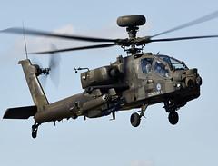 Apache (Bernie Condon) Tags: uk tattoo plane army demo flying team apache display aircraft aviation attack assault airshow boeing britisharmy westland airfield gunship ffd aac fairford riat raffairford airtattoo wah64 riat15 gunship12