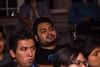 2015_11_09 Mobile Monday Mexico Realidad Aumentada_00030 (Omar Reina) Tags: mexico geek tecnologia realidadaumentada infotec amiti mobilemondaymexico programadoresporcomida