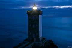 Phare de Kermorvan (Jakezjr) Tags: france bretagne phare finistere leconquet kermorvan merdiroise