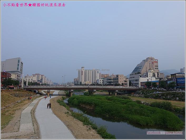 大田銀杏洞 (14).JPG