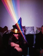 IMG_0009 (spoeka) Tags: party analog cn 35mm germany hearts stars deutschland rainbow lomo lomography kiss colours hats cologne newyear lips confetti analogue colourful unicorn herz silvester kb neujahr bunt regenbogen kuss einhorn sterne köln singleuse kodak800 lippen hüte konfetti einwegkamera unicornsrainbowsandothercrazyshit vorbelichtet