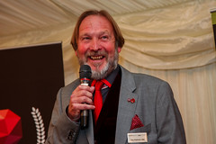 IOEE Awards 2015 Large by Peter Medlicott-2144