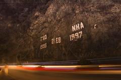 Harno (Abbottabad) (Hasankazmi) Tags: road night nha abbottabad muree fwo harno harnoi hasankazmi1
