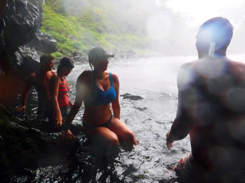 2015 Kauai Paddle Adventure  (71)