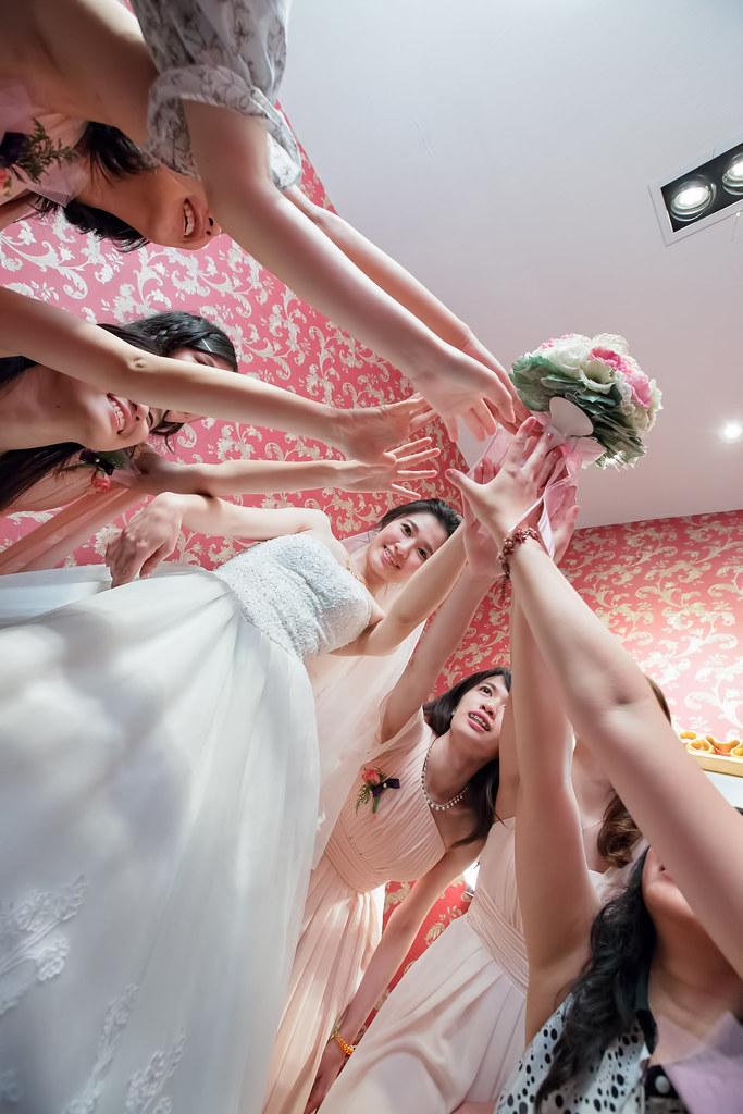 台中婚攝,宜豐園婚宴會館,宜豐園主題婚宴會館,宜豐園婚攝,宜丰園婚攝,婚攝,志鴻&芳平140