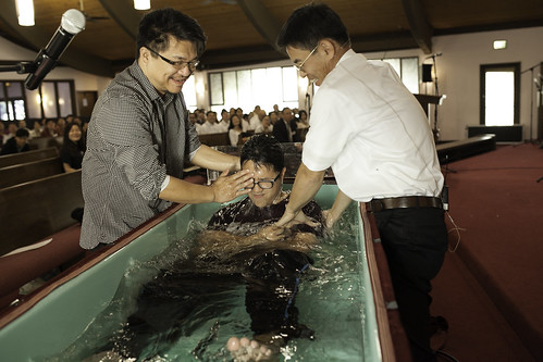 """Thanksgiving_Baptism_2015-2 • <a style=""""font-size:0.8em;"""" href=""""http://www.flickr.com/photos/23007797@N00/22840402017/"""" target=""""_blank"""">View on Flickr</a>"""