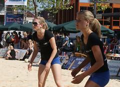 Beach 2010 za 070