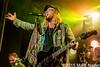 Allen Stone @ Radius Tour, Saint Andrews Hall, Detroit, MI - 11-17-15