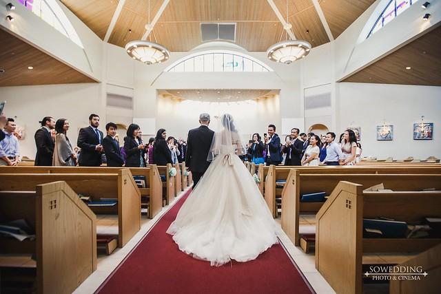 Kim&Allen-wedding-HL-SD-0072
