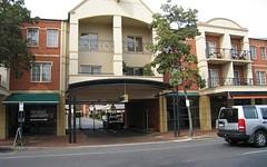 10/55 Melbourne Street, North Adelaide SA