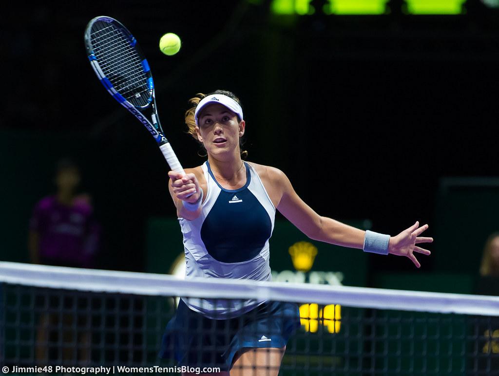 tennis singapore