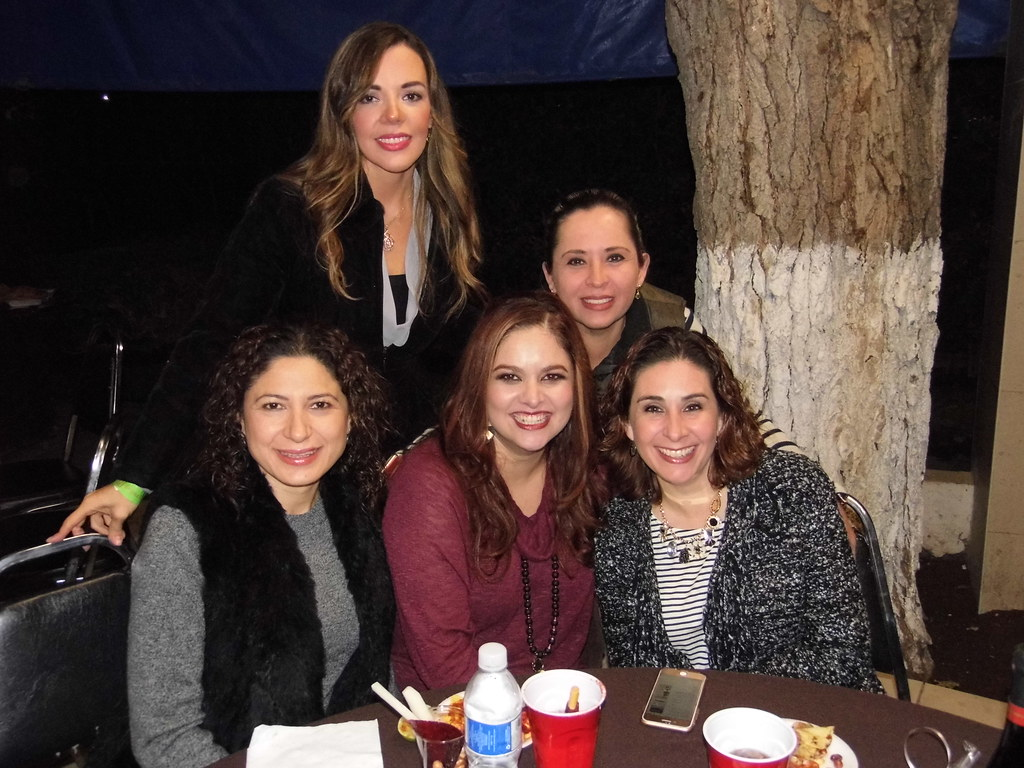 saltillo women Friends of the saltillo jr women's club, saltillo 563 likes this is a place where our community can keep up with the projects of the saltillo jr.
