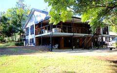 283 Widgee Creek Road, Hillview Qld
