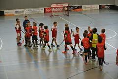 UHC-Sursee_2015-16_E-Junioren_Runde3_05