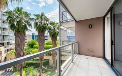 401/45 Shelley Street, Sydney NSW