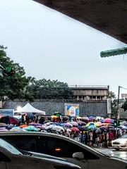Back in Taiwan (ashabot) Tags: taipei taiwan streetscenes street citystreets cities