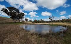 1161 Windeyer Road, Mudgee NSW