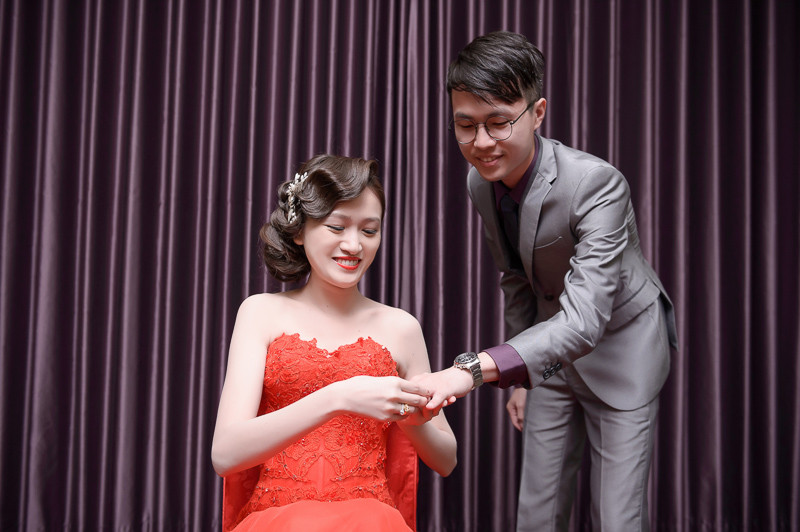 30941292574 dd6b36f9b0 o [雲林婚攝] C&G/劍湖山王子大飯店