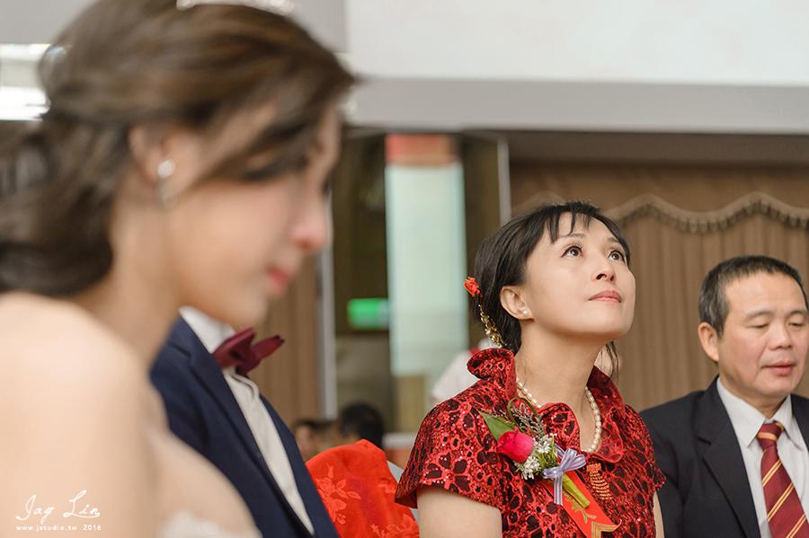 婚攝 土城囍都國際宴會餐廳 婚攝 婚禮紀實 台北婚攝 婚禮紀錄 迎娶 文定 JSTUDIO_0190