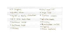 Don't pretend it's not happening _ Henrique Rocha, 2016 (henrique.rocha.) Tags: music muzik muziek musique sound son sonido klingen klang klinken electronic digital technology glitch score experimental conceptual art arte kunst