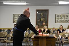 GJK_4485 (gknott63) Tags: ogden illinois masonic lodge officer installation