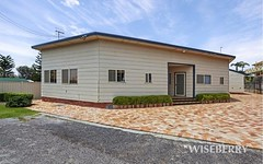 2/34 Hutton Road, The Entrance North NSW