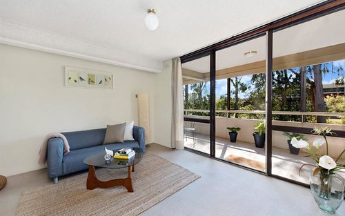 38/7 Medley St, Chifley ACT 2606