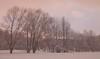 6710 (igor.meiden) Tags: latvia rigaregion sunrisetimeneartheshoreofthebalticsea towhichtheriverflowsinchupe20frostrarewintereffectboilsea латвия рижскийрайон времярассветауберегабалтийскогоморя вкотороевпадаетрекаинчупемороз20редкийзимнийэффектзакипающеемореwinter snow ice sky water sea pine river inchupe dawnзима снег лед небо вода море сосны река инчупе рассветriga mezapark treesinsnow sunsetsoon рига межапарк деревьявснегу скорозакат