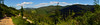 Carpathian trails - Przegibek (ChemiQ81) Tags: 2016 polska poland polen polish polsko chemiq польша poljska polonia lengyelországban польща polanya polija lenkija ポーランド pólland pholainn פולין πολωνία pologne puola poola pollando 波兰 полша польшча beskidy beskid mountains góry hory beskydy żywiec outdoor karpaty carpathian summer lato leto holidays wakacje żywiecki rajcza landscape mountainside creek hill rycerka górna przegibek