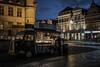 Boulangerie Alsacienne (fruizh) Tags: coche gante nocturna 2016 vrijdagmarkt bélgica bar fruizh