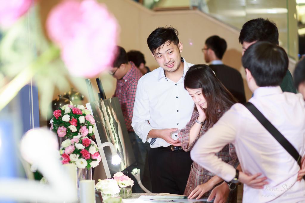 台中永豐棧-婚攝推薦_002