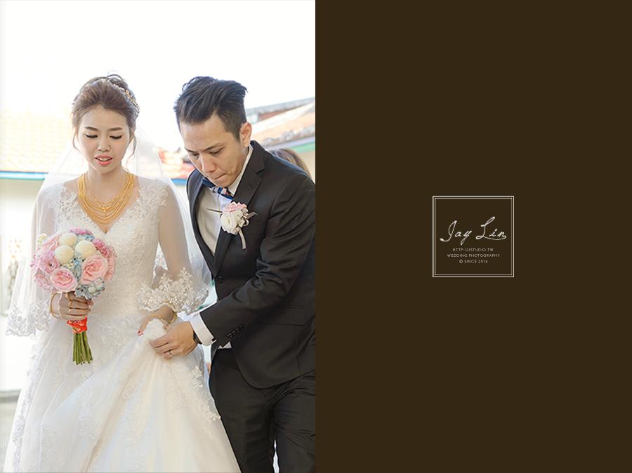 婚攝  台南富霖旗艦館 婚禮紀實 台北婚攝 婚禮紀錄 迎娶JSTUDIO_0054