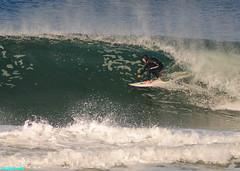 Porto28820 (mcshots) Tags: usa california socal losangelescounty southbay elporto 2011 surf waves ocean swells sea breakers water combers tubes nature surfing beach coast stock mcshots