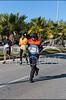 Foto-Trexoume Run the Lake 2016 - 4 (illrunningGR) Tags: illrunning runthelake races 10km vouliagmeni greece