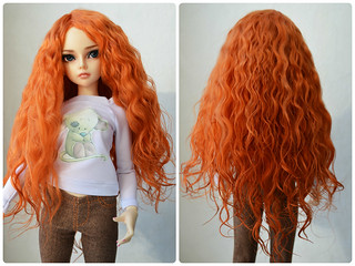 Most red wig1