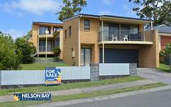 3 Shimmer Street, Nelson Bay NSW