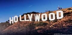 Universal Orlando Resort (7) (Paul's Captures (paul-mashburn.artistwebsites.com)) Tags: universalorlandoresort universal universalstudios florida brownderby melsdrivein jimmyfallon eww marilynmonroe frankenstien transformer duffbeer krustytheclown woodywoodpecker simpsons homersimpson bartsimpson