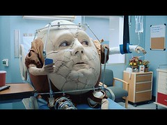 "TurboTax 2017 Big Game Commercial ""Humpty Hospital"" (Official :45) TV ad - Humpty Dumpty Commercial (Download Youtube Videos Online) Tags: turbotax 2017 big game commercial humptyhospital official 45 tv ad humpty dumpty"