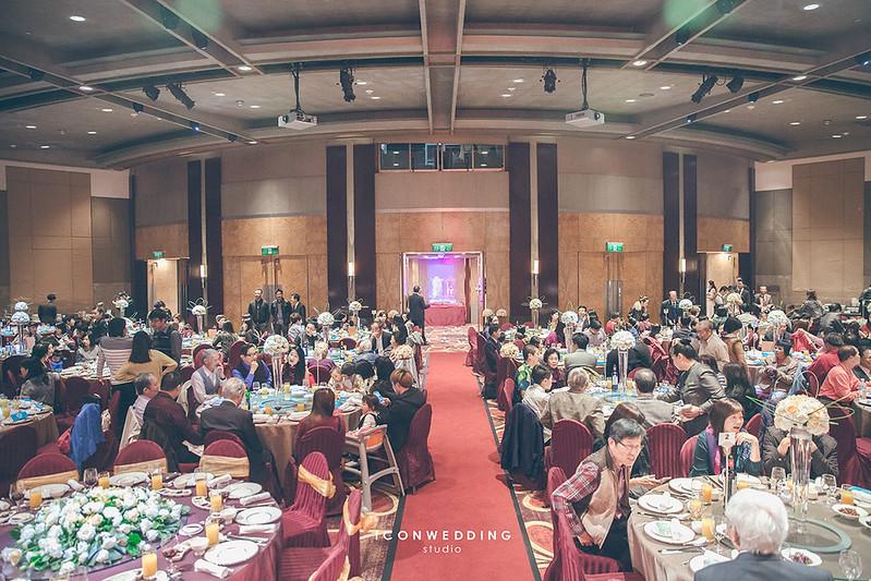 香格里拉台北遠東國際大飯店,婚禮紀錄,婚禮攝影,證婚,宴客