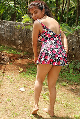 Bollywood Actress PRACHEE ADHIKARI Photos Set-1 (76)