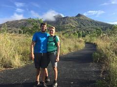 IMG_4582 (vbratone) Tags: mount batur sunrise trek bali island indonesia nature light volcano