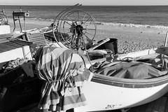 Liguria (fabiolug) Tags: boat boats beach sea fishingboat fishing liguriansea tirreniansea mediterraneansea marligure martirreno marmediterraneo mediterraneo nature liguria ligury italia italy leicammonochrom mmonochrom monochrom leicamonochrom leica leicam rangefinder blackandwhite blackwhite bw monochrome biancoenero 35mmsummicronasph 35mmf2summicronasph summicronm35mmf2asph summicron35mmf2asph 35mm summicron leicasummicron leica35mm noli