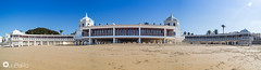 DSC_1919-Pano-Editar (Jubaro68) Tags: cadiz playa