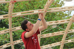 CLC-2016-gridshell-people-23