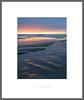 """Light Surf"" (Joe Rainbow) Tags: beach landscape poldhu coast cornwall cove nature outdoors sand sea water waves"