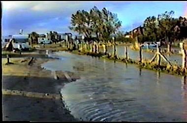 sturmflut 89NDVD_134