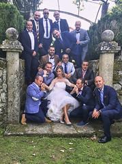 2016-09-24 15 17 16 (Pepe Fernández) Tags: boda bodaangelyalmudena fiesta amigos baile celebracion grupo fotodegrupo conjunto amiguetes reunión