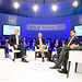 WIPO Director General Speaks at Davos Panel on Innovation
